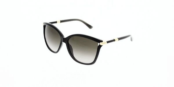 Jimmy Choo Sunglasses JC-TATTI S 1VD HA 58